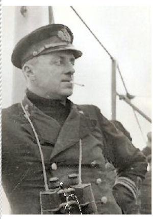 La guerre sous-marine et de surface 1939 - 1945 - Page 49 Ort10