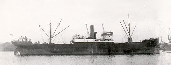 La guerre sous-marine et de surface 1939 - 1945 - Page 62 Pacifi13
