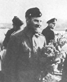 La guerre sous-marine et de surface 1939 - 1945 - Page 70 Paulsh10