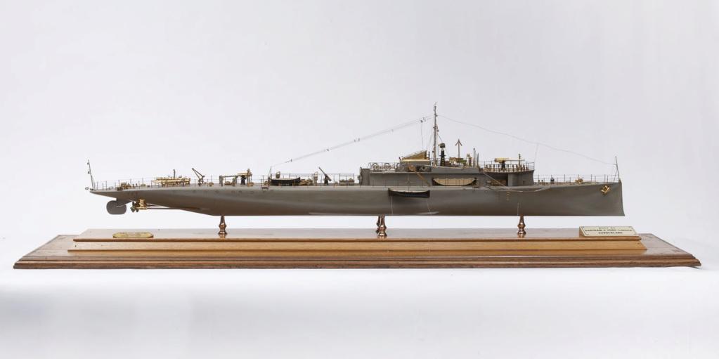 La guerre sous-marine et de surface 1939 - 1945 - Page 35 Pc_cla10