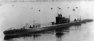 La guerre sous-marine et de surface 1939 - 1945 - Page 65 Pier_c10
