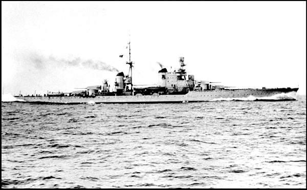 La guerre sous-marine et de surface 1939 - 1945 - Page 65 Pola10