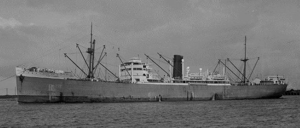 La guerre sous-marine et de surface 1939 - 1945 - Page 46 Port_g10