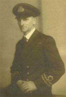 La guerre sous-marine et de surface 1939 - 1945 - Page 48 Postle10