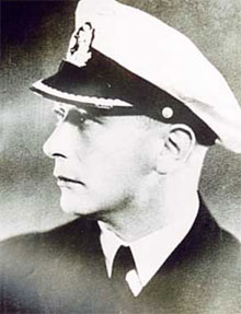 La guerre sous-marine et de surface 1939 - 1945 - Page 43 Prellb10