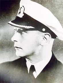 La guerre sous-marine et de surface 1939 - 1945 - Page 48 Prellb14