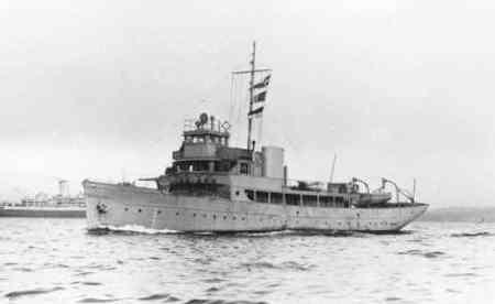 La guerre sous-marine et de surface 1939 - 1945 - Page 16 Prince10