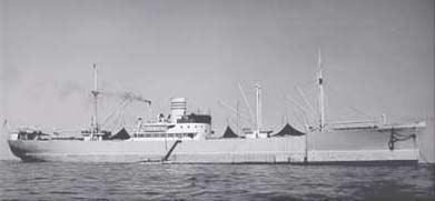 La guerre sous-marine et de surface 1939 - 1945 - Page 35 Randsf10