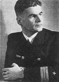 La guerre sous-marine et de surface 1939 - 1945 Ringel10