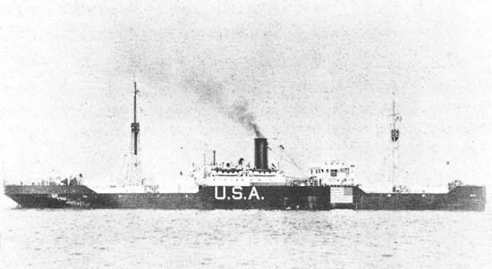 La guerre sous-marine et de surface 1939 - 1945 - Page 3 Robin_10