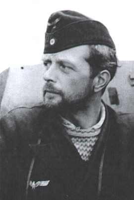 La guerre sous-marine et de surface 1939 - 1945 - Page 35 Roesin14