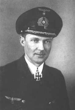 La guerre sous-marine et de surface 1939 - 1945 - Page 4 Rollma11