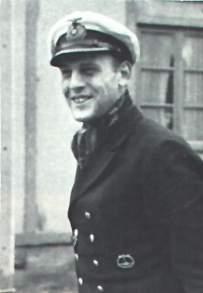 La guerre sous-marine et de surface 1939 - 1945 - Page 13 Rosens10