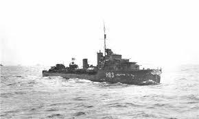 La guerre sous-marine et de surface 1939 - 1945 - Page 36 Saint_10