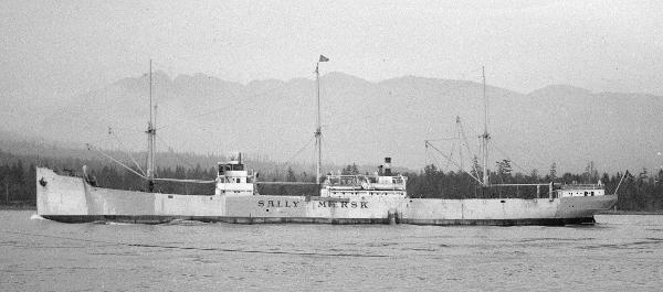 La guerre sous-marine et de surface 1939 - 1945 - Page 11 Sally_10