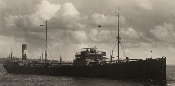 La guerre sous-marine et de surface 1939 - 1945 - Page 35 San_fe10