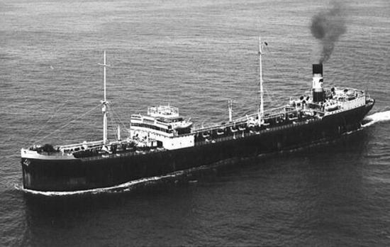 La guerre sous-marine et de surface 1939 - 1945 - Page 3 San_fe11