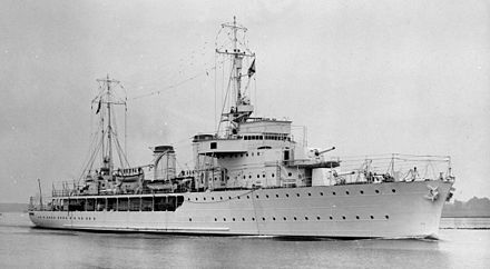 La guerre sous-marine et de surface 1939 - 1945 - Page 49 Savorg10