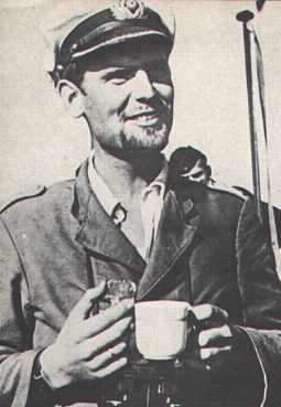 La guerre sous-marine et de surface 1939 - 1945 - Page 18 Schepk12
