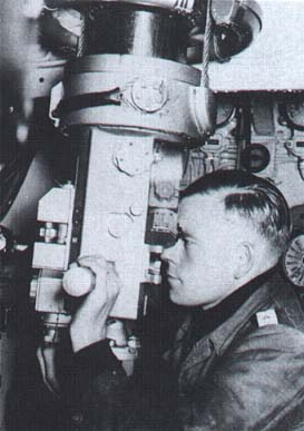 La guerre sous-marine et de surface 1939 - 1945 - Page 64 Schewe13