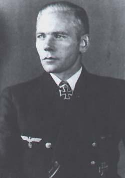 La guerre sous-marine et de surface 1939 - 1945 - Page 65 Schewe14