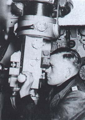 La guerre sous-marine et de surface 1939 - 1945 - Page 2 Schewe16