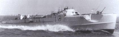 La guerre sous-marine et de surface 1939 - 1945 Schnel13