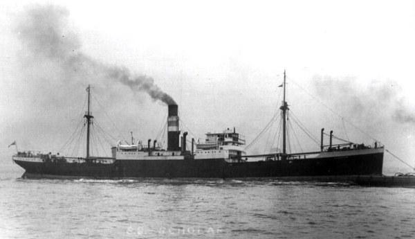 La guerre sous-marine et de surface 1939 - 1945 - Page 43 Schola10