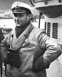 La guerre sous-marine et de surface 1939 - 1945 - Page 5 Scholt12