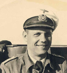 La guerre sous-marine et de surface 1939 - 1945 - Page 11 Schule13