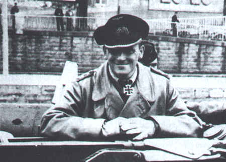 La guerre sous-marine et de surface 1939 - 1945 - Page 65 Schult32