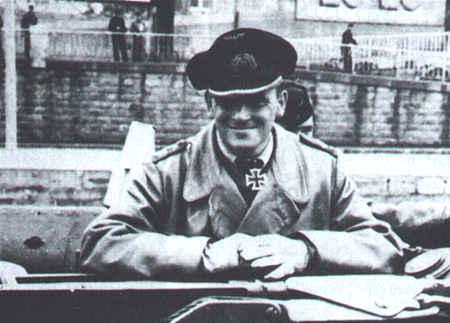 La guerre sous-marine et de surface 1939 - 1945 - Page 5 Schult34