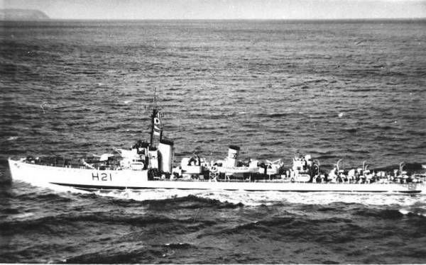 La guerre sous-marine et de surface 1939 - 1945 - Page 36 Scimit10
