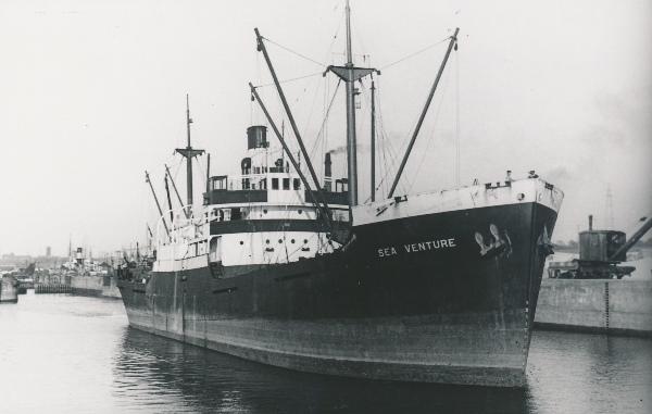 La guerre sous-marine et de surface 1939 - 1945 - Page 7 Sea_ve10