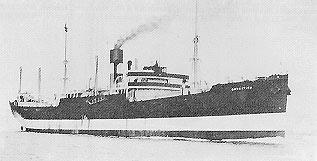 La guerre sous-marine et de surface 1939 - 1945 - Page 47 Shekat10