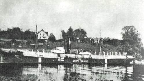 La guerre sous-marine et de surface 1939 - 1945 - Page 25 Signe10