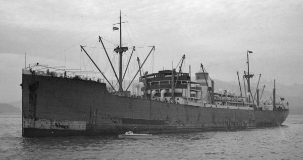 La guerre sous-marine et de surface 1939 - 1945 - Page 5 Silver11