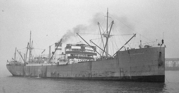 La guerre sous-marine et de surface 1939 - 1945 - Page 12 Silver12