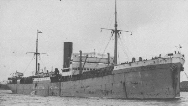 La guerre sous-marine et de surface 1939 - 1945 - Page 10 Sitoeb10