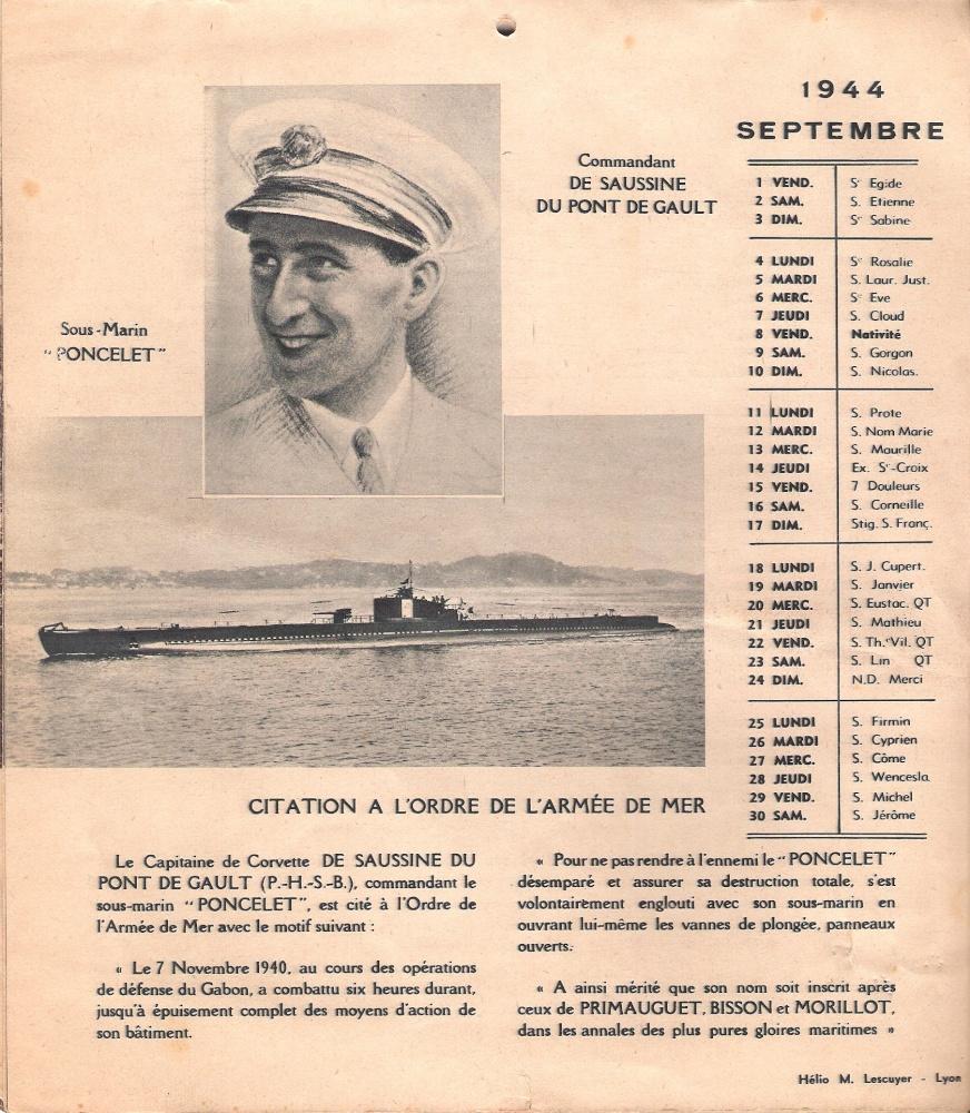 La guerre sous-marine et de surface 1939 - 1945 - Page 49 Sm_pon10
