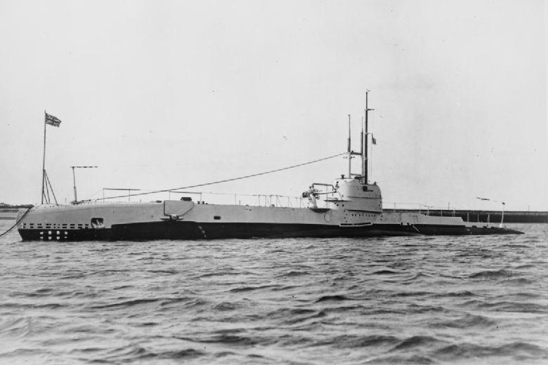La guerre sous-marine et de surface 1939 - 1945 - Page 60 Snappe10