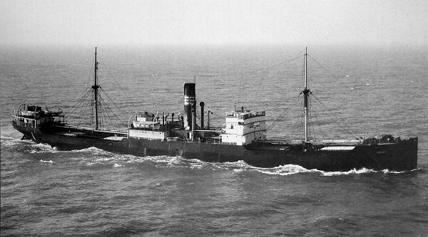 La guerre sous-marine et de surface 1939 - 1945 - Page 10 Snar10