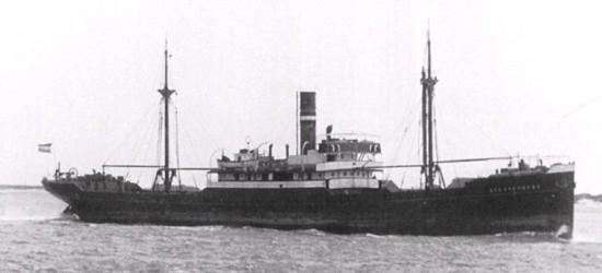 La guerre sous-marine et de surface 1939 - 1945 - Page 47 Soeste10