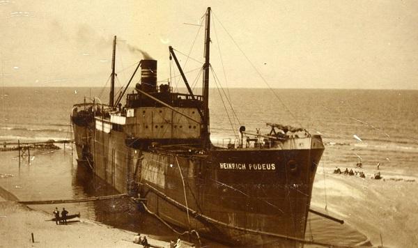 La guerre sous-marine et de surface 1939 - 1945 - Page 18 Songa-10