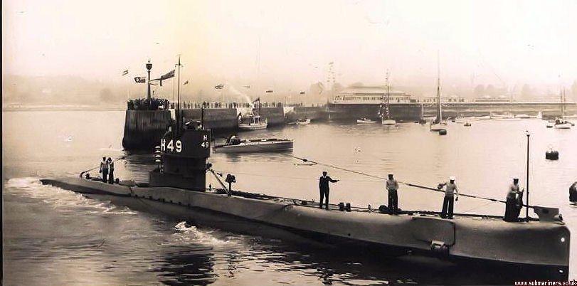 La guerre sous-marine et de surface 1939 - 1945 - Page 47 Sous_m10