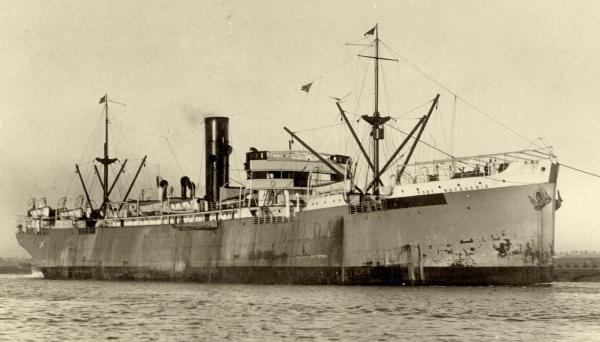 La guerre sous-marine et de surface 1939 - 1945 - Page 46 Stangr10