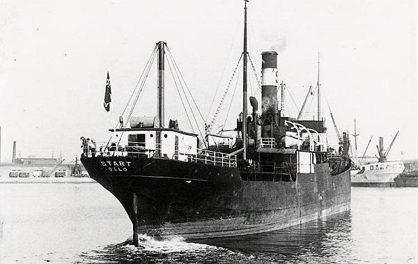 La guerre sous-marine et de surface 1939 - 1945 - Page 19 Start10