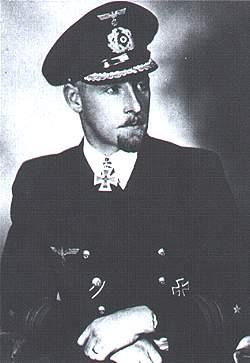 La guerre sous-marine et de surface 1939 - 1945 - Page 43 Stockh12