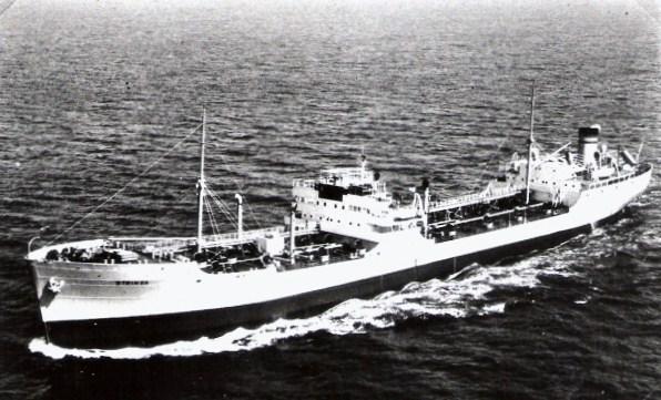 La guerre sous-marine et de surface 1939 - 1945 - Page 39 Strind10