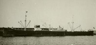 La guerre sous-marine et de surface 1939 - 1945 - Page 54 Stureh10